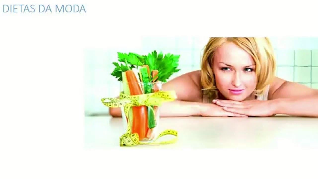 dietas-para-emagrecer-rapido