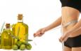 Benefícios do azeite: saiba tudo que o ingrediente pode fazer por sua saúde!
