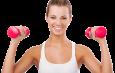 Pode malhar menstruada? Esclareça 6 mitos sobre seu ciclo