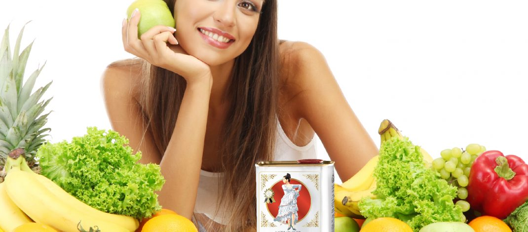 Vale a pena analisar o DNA para conhecer a dieta ideal para você?