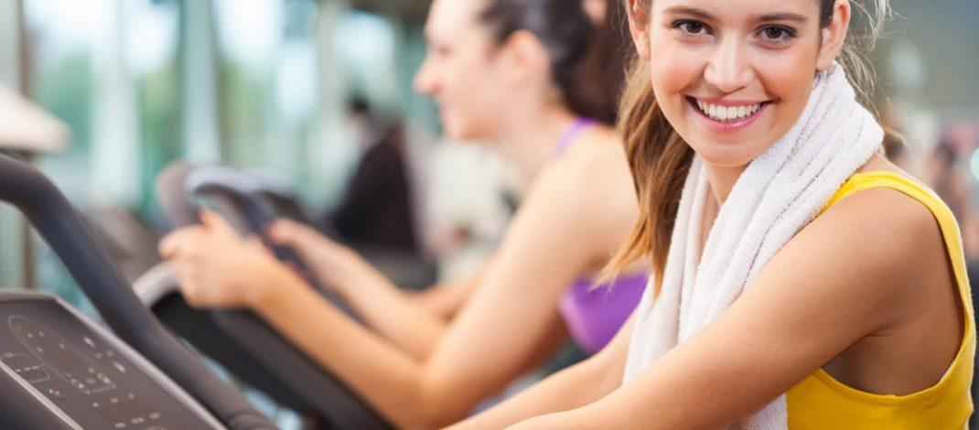 Sete dicas para você colocar a atividade física de vez na sua vida em 2018