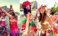 Confira preciosas dicas para se preparar para o Carnaval brasileiro