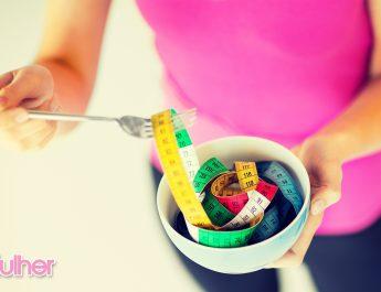 6 mitos e verdades sobre a dieta cetogênica