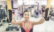Exercício físico: conheça o ideal para as mulheres de diferentes idades