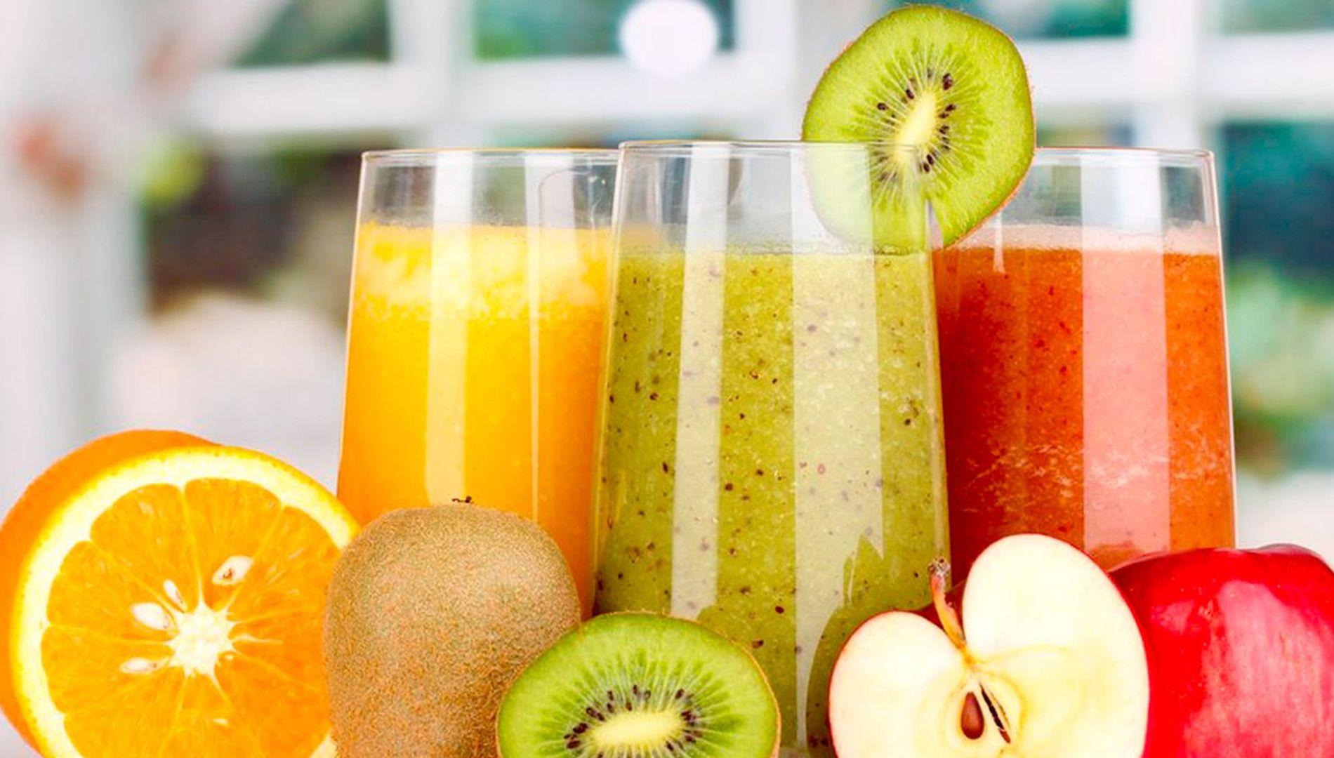 Suco-Que-Emagrece-R%C3%A1pido-Receita-Para-Emagrecer-R%C3%A1pido-Com-Suco-de-Fruta-Fresca.jpg