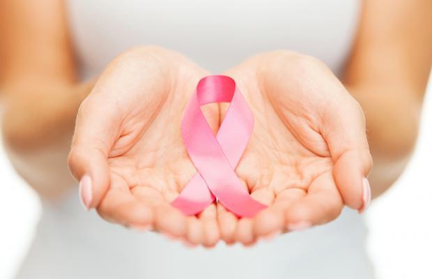 Outubro Rosa – Mamografia é fundamental para o diagnóstico precoce do  câncer de mama – Saúde & Vitalidade