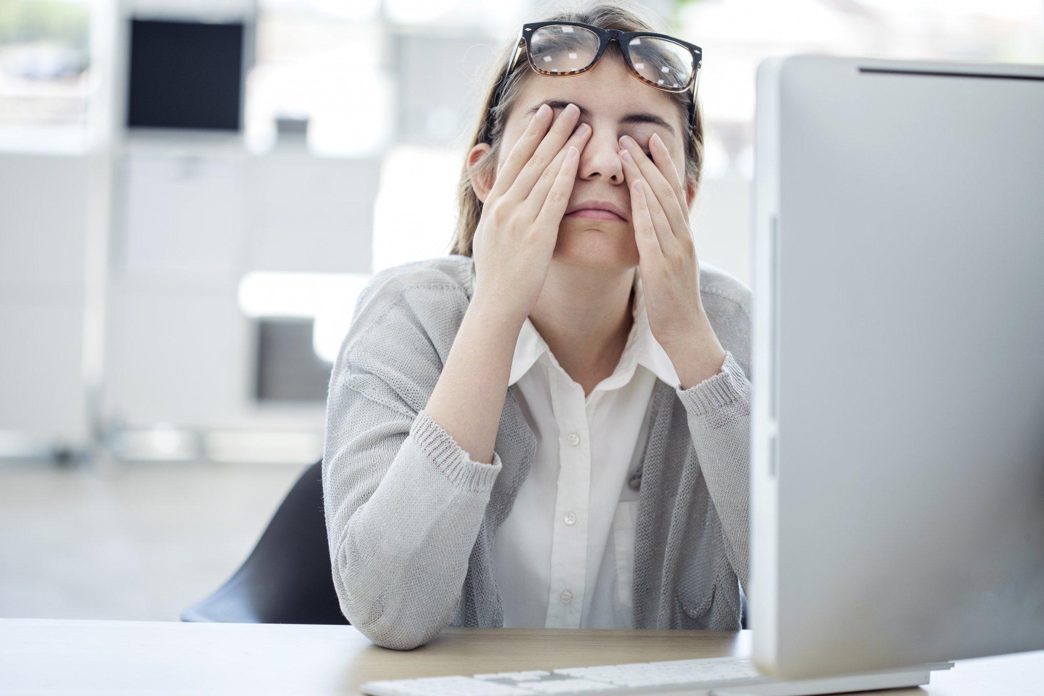Afectiunile ochiului: cauze, simptome si tratament   Medlife, Cum să tratezi miopia falsă